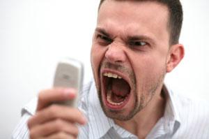 angry-man-with-gsm.jpg
