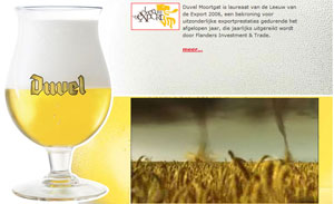 Campagne Duvel