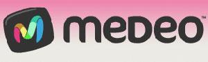 medeo_logo.jpg