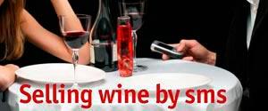 Buy your wine
