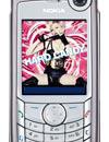 Madonna simulcast on Verizon and Vodafone
