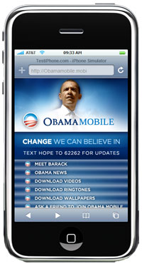 obama-mobile-iphone