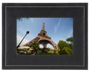 T-Mobile Cameo picture frame