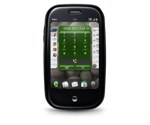 palm-pre-smartphone