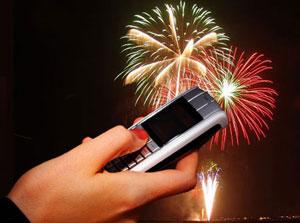 sms-fireworks