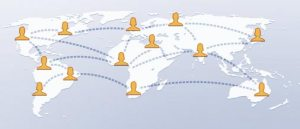 facebook-social-networking