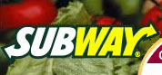 subway-sandwich-by-sms
