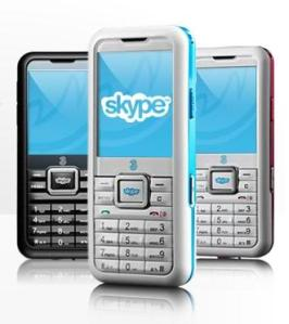 skype-mobile-phone