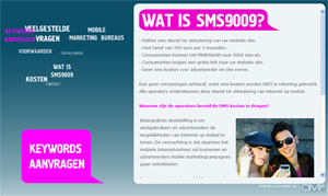 sms9009-netherlands-mobile-internet