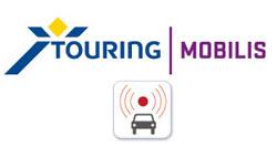 touring-mobilis-flits-alarm