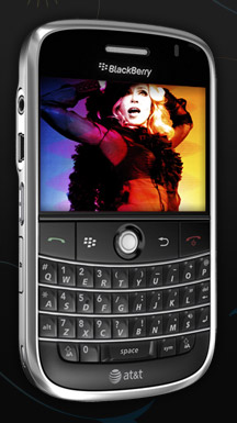 blackberry-bold-madonna