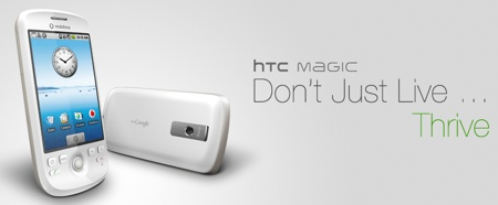htc-magic-smartphone