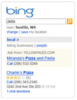 bing-mobile-search
