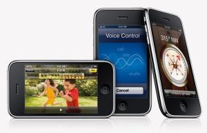 iphone-3g-s