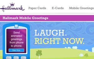 hallmark-mobile-greeting