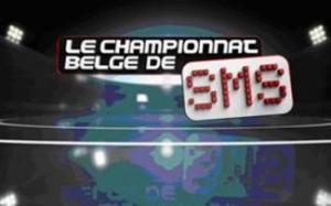 championnat-belge-sms-rtl