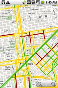 google-maps-for-mobile