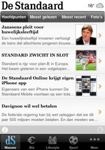 de-standaard-iphone-app