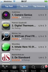 DS-iphone-app-toppaid1