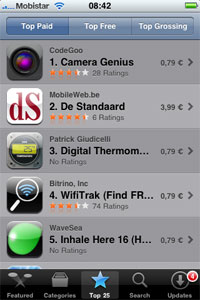 DS-iphone-app-toppaid2