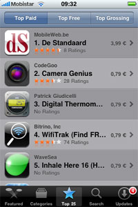 DS-iphone-app-toppaid3