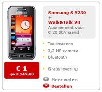 telenet-combined-sales