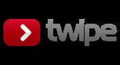 Logo Twipe